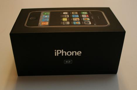 iphone21.jpg