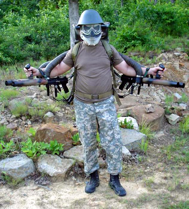 ultimate_paintball_4.jpg