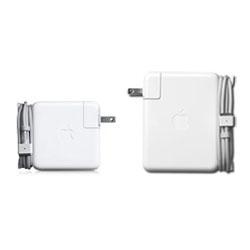 Cargador de Apple