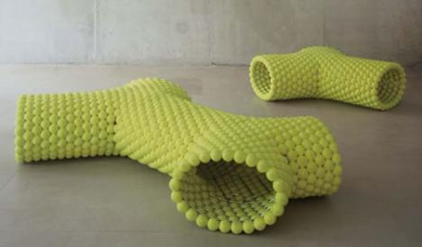 tennis-ball-bench.jpg