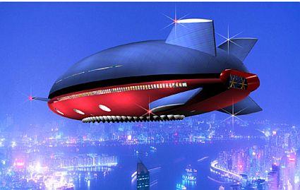 http://www.gearfuse.com/wp-content/uploads/2007/08/aeroscraft-ml866-1_48jpg.jpe