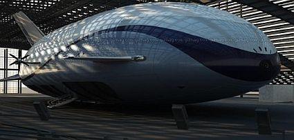 http://www.gearfuse.com/wp-content/uploads/2007/08/aeroscraft-ml866-2_48.jpg