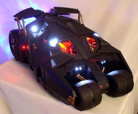 batmobile-case-mod.jpg