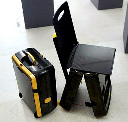 chair-suitcase-1_48.jpg