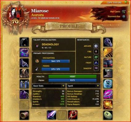 miarosechar-thumb.jpg