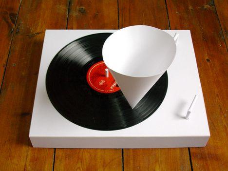 record-player-1.jpg