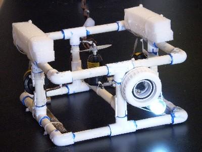 ROV Kit