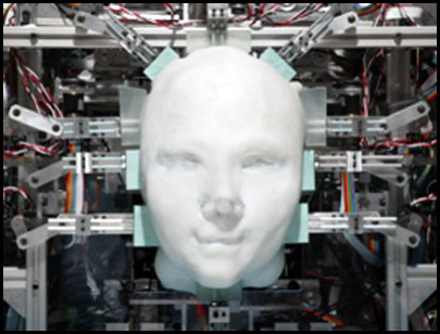 wd-2_robot_faceimg_assist_custom.jpg