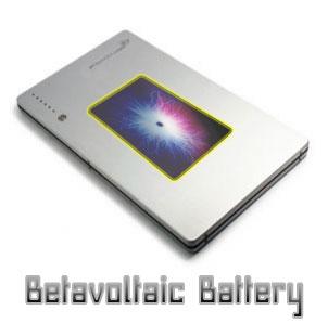 betavoltaic.jpg