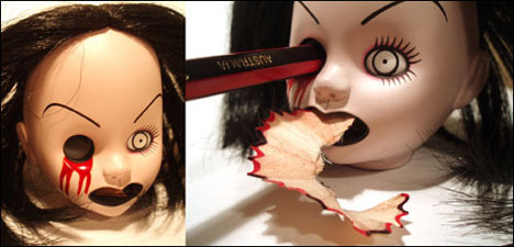 doll-head-pencil-sharpener.jpg