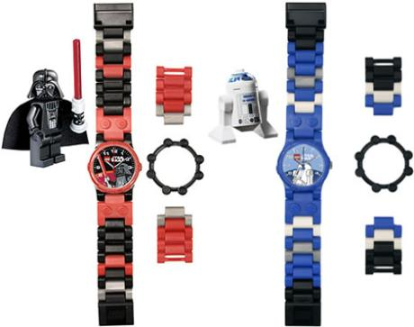 lego-sw-watch
