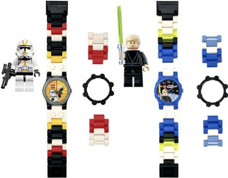 lego-sw-watch2