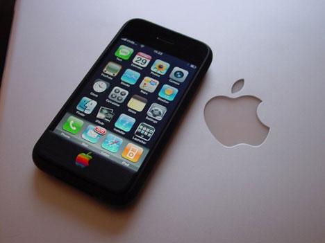 newtphone.jpg