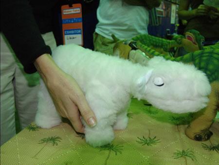 pleo-lamb.jpg