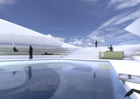 skyterrace.jpg