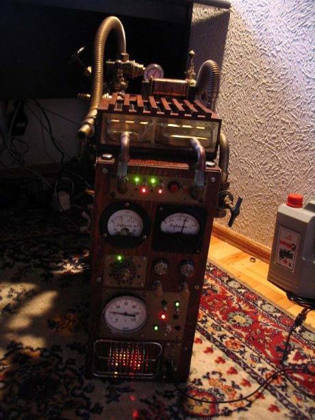 steampunk_case