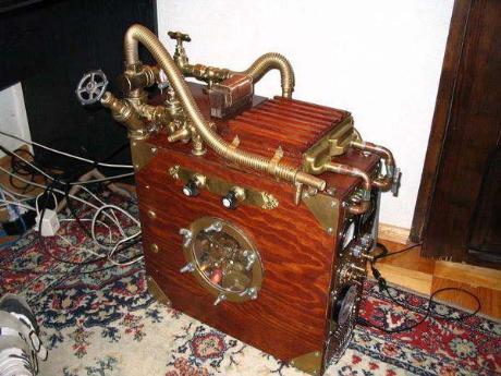steampunk_case2