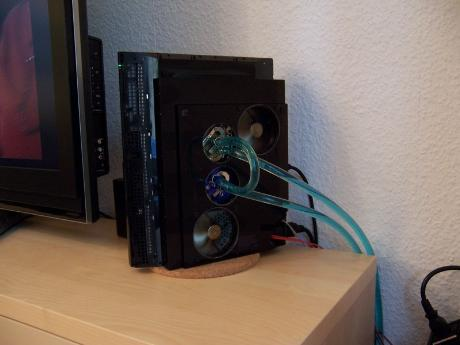 water-cooled_ps3