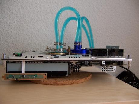 water-cooled_ps32