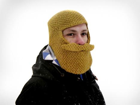 beardedcap.jpg