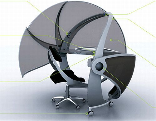eclipse-office-partitioning-system_48.jpg