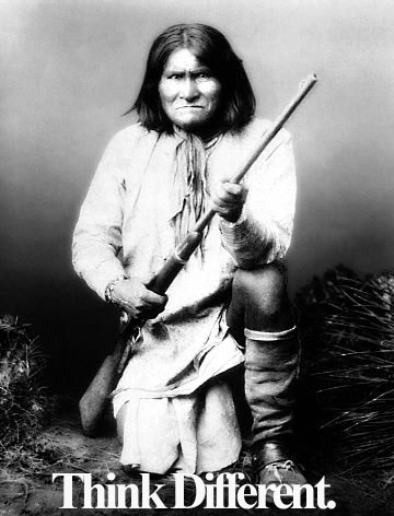 geronimo-big.jpg