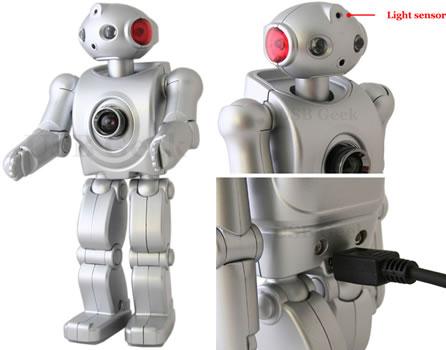 http://www.gearfuse.com/wp-content/uploads/2007/11/usb-robot-light-sensor_7767.jpg