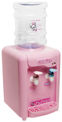 water-dispenser_7881.jpg