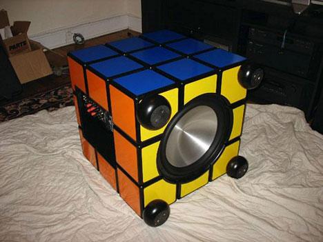 _rubiks_cube_subwoofer_11.jpg