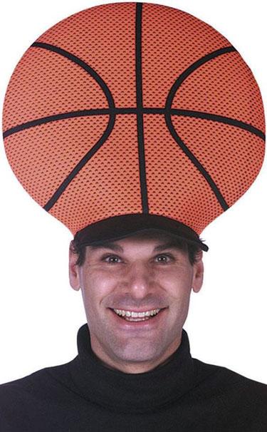 basket-ball_183.jpg