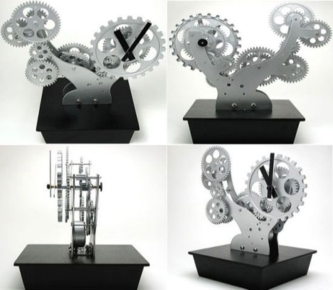 bonsai-gear-clock_7217.jpg