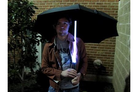 led-umbrella-061207.jpg