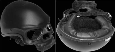 skull-helmet_54.jpg