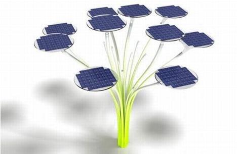 solar-trees-232_69.jpg