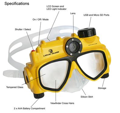 specs-goggles1.jpg