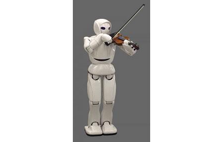 toyota_violin-playing_-robot.jpg