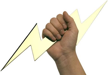 zeus-lightning-bolt-letter-opener.jpg