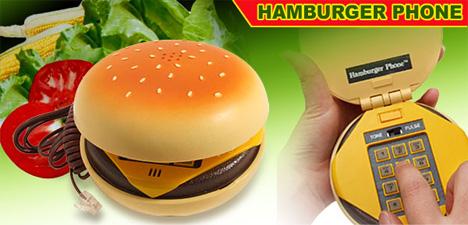 burgerphone.jpg