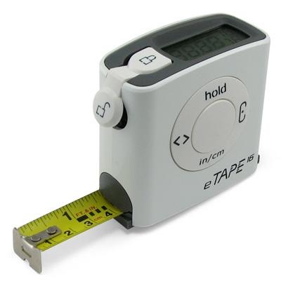 digital_measuring_tape.jpg