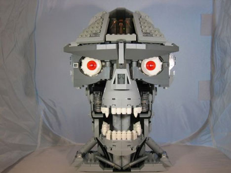 mechinical-head-lego_54.jpg