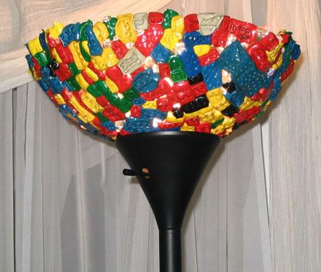 melted-lego-lamp-shade.jpg