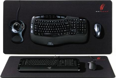 mousepad.jpg