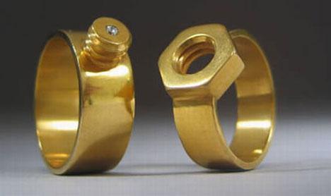 nuts_bolt_weddingring_6642.jpg