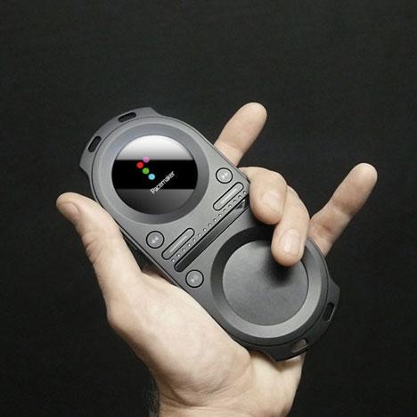 pacemakerrrr.jpg
