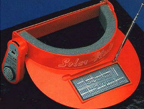 solar-powered-visor-radio_6.jpg