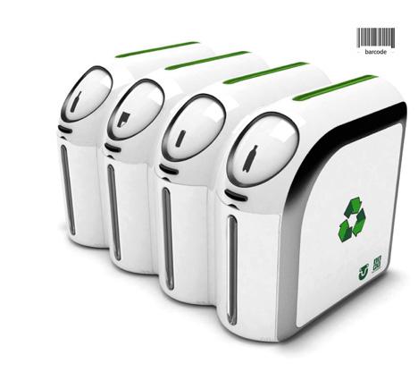 barcode_trashcan.jpg