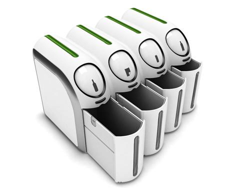 barcode_trashcan3.jpg
