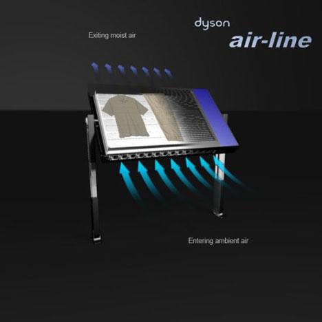 dyson-airline-3_7071.jpg