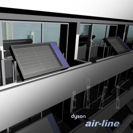 dyson-airline_7071.jpg