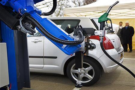 fuelpump_2.jpg